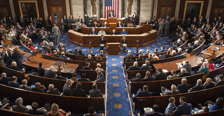 المشروع الأمريكيون ينقدون أداء وزارة الخارجية الأمريكية ومخابراتها