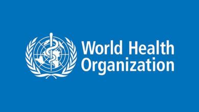 منظمات الصحة العالمية تدعو شركات التكنولوجيا للحد من تسويق التبغ