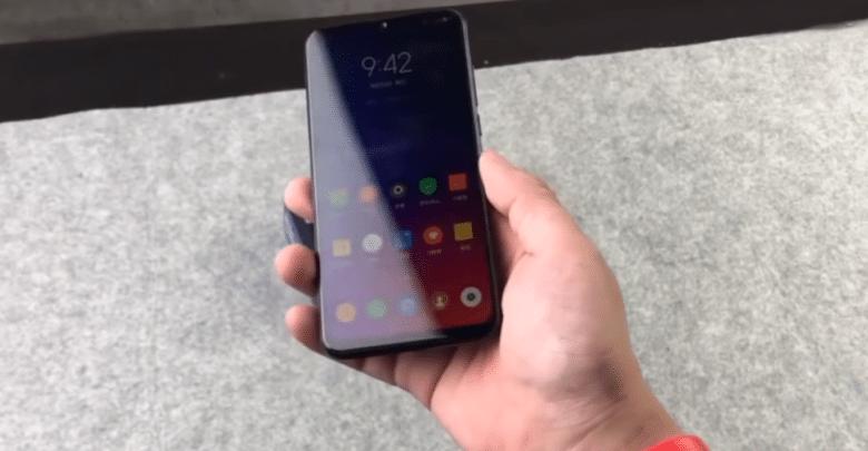 """شركة لينوفو تكشف عن هاتفها """"Z6 Lite"""" الجديد بسعر 174 دولار"""