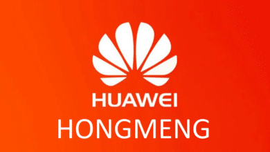 تسريب: هواوي تحصل على براءة اختراع جديدة لنظام التشعيل الخاص بالهواتف الذكية