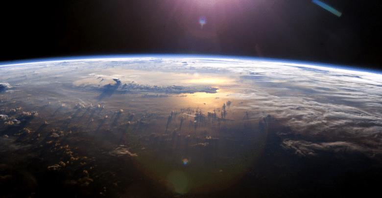ناسا تستعد لرحلة جديدة إلى القمر بحلول 2024