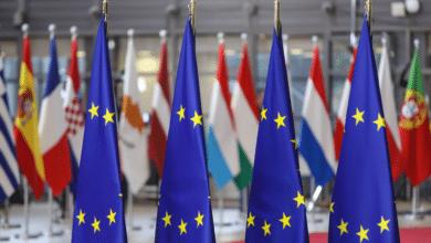 بولندا تتحدى قانون حقوق التأليف والنشر الجديد للاتحاد الأوروبي