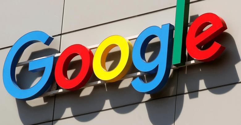 جوجل تستثمر 600 مليون يورو في مركز البيانات الفنلندية