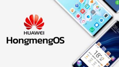 """إليك تفاصيل إضافية عن نظام تشغيل """"HongMeng"""" من هواوي"""