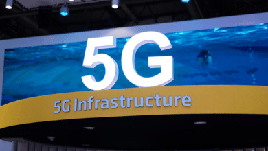 """ميديا تيك تكشف عن شريحة جديدة """"5G"""" لمواجهة كوالكوم"""