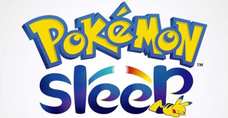 شركة يابانية تكشف عن لعبة ستحوّل النوم إلى الترفيه!