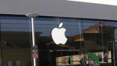 أبل تدافع عن متجر التطبيقات وسط انتقادات متزايدة