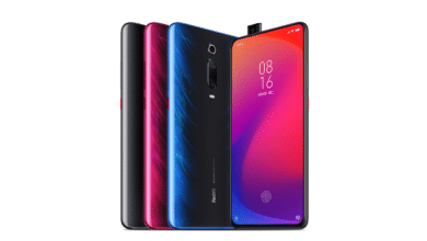 """بالصور: """"Redmi K20 Pro"""" أول هاتف يتميز بالفعالية من حيث التكلفة"""