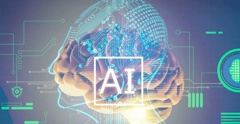 المجلس الاقتصادي العالمي يضع مبادئ عالمية للذكاء الاصطناعي