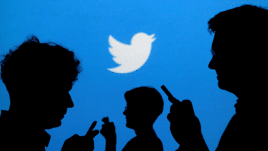 هل يجعلك تويتر غبيًا؟ العلماء الإيطاليون يؤكدون ذلك!