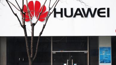 تقرير: هواوي قد توقف إنتاج الهواتف الذكية