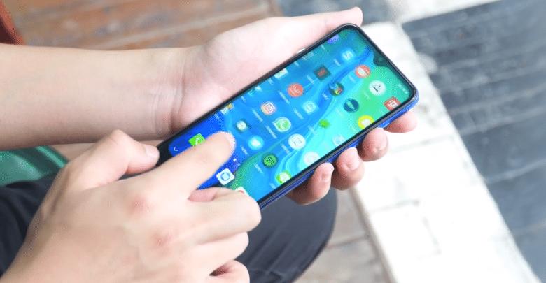 """هاتف ذكي """"Blackview A60 Pro"""" بمواصفات خيالية وبسعر أقل من 9,000 دج!"""