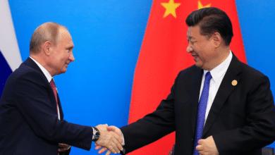 شركة روسية توقع صفقة مع هواوي لبناء شبكة 5G