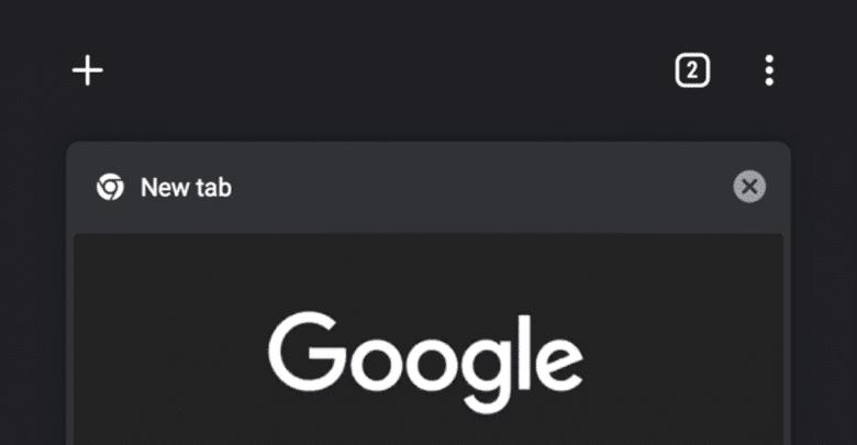 جوجل تكشف عن ميزتين جديدتين مهمتين في متصفح كروم على أندرويد