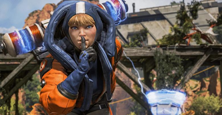 """لعبة """"Apex Legends"""" تكشف عن موعد لإطلاق النسخة الثانية من اللعبة"""
