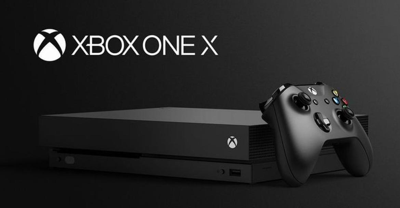 مايكروسوفت تكشف النقاب عن وحدة التحكم Xbox Project من الجيل التالي