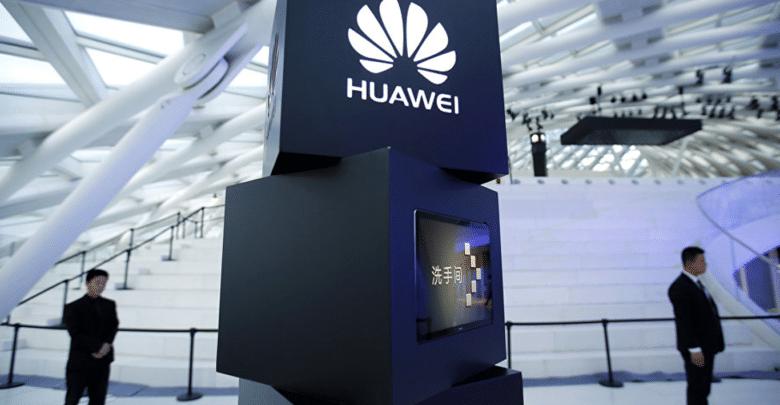رسميا: هواوي تتقدم لتسجيل نظام التشغيل الخاص بها لأجهزتها الذكية