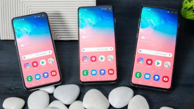 تقرير: الأسواق الناشئة للهواتف الذكية تواصل نموها في عام 2019
