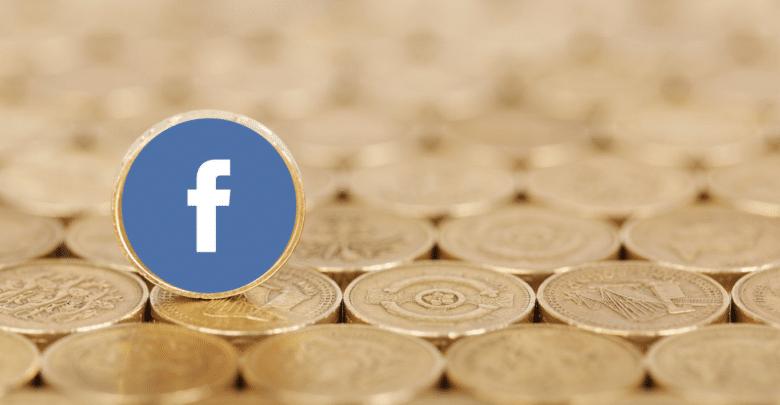 فيسبوك تستعد لإطلاق عملتها الإلكترونية بدعم من فيزا وماستر كارد وغيرهما