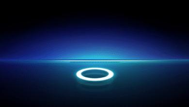 أوبو تكشف عن نموذجها الأولي للكاميرا الأمامية تحت الشاشة!
