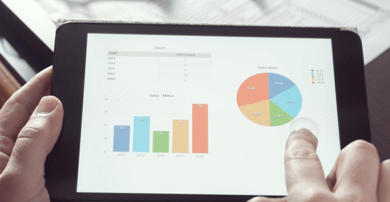 مايكروسوفت تكشف عن ميزة جديدة لتدريبك على مهارات العرض التقديمي