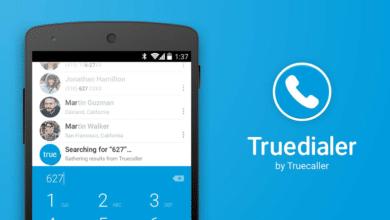 """إطلاق ميزة جديدة في تطبيق """"Truecaller"""" لنظام أندرويد"""