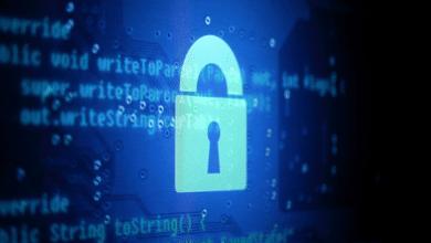 هاكرز يشنون هجوما إلكترونيا استهدف العديد من الدول