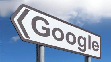 لهذا السبب ستفقد جوجل ما بين 700 و800 مليون مستخدم
