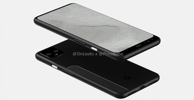 تسريب مواصفات الهواتف الذكية Pixel 4 و Pixel 4 XLs من جوجل