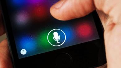 خدعة في أجهزة آبل تسمح للغرباء بإجراء مكالمات من الجهاز المغلق!
