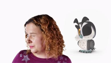 سويفت كي تقدم رموز تعبيرية باستخدام الذكاء الإصطناعي