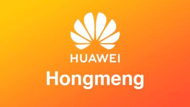 الكشف عن بعض مزايا نظام التشغيل HongMeng OS من هواوي