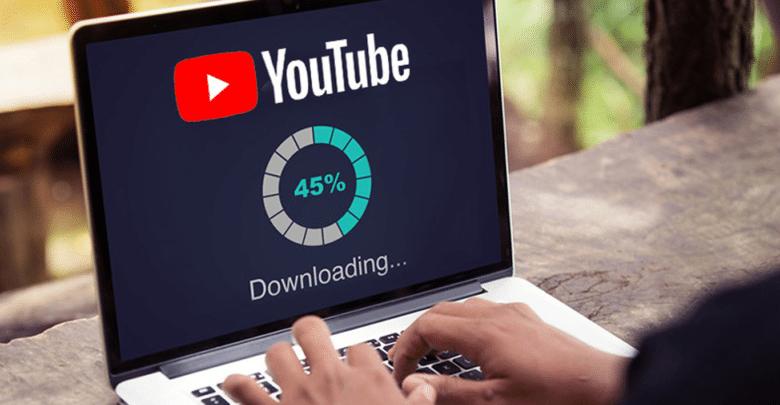 ميزة جديدة من يوتيوب لتحميل مقاطعه بجودة عالية في وضع عدم الإتصال