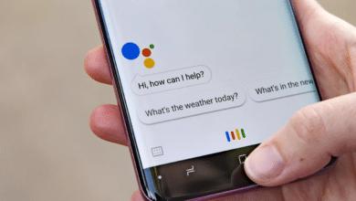 يمكن الآن لـ Google Assistant قراءة رسائلك والرد عليها!