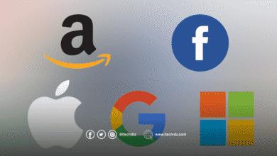 لماذا خسر عمالقة التكنولوجيا الخمسة 228 مليار دولار في يومين فقط؟