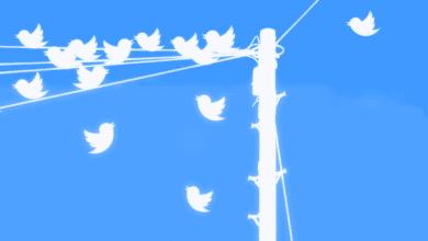 تويتر يستخدم بيانات المستخدمين للإعلانات دون إذن منهم