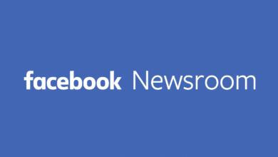 تقرير: فيسبوك يستعد لإطلاق علامة تبويب جديدة للأخبار