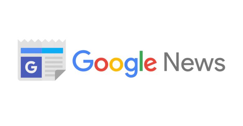 جوجل: تم التعامل مع خلل فني تسبب في توقف بعض من المحتوى