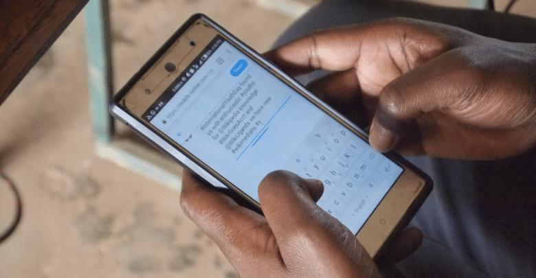 تويتر يختبر ميزة جديدة تستهدف إشعارات المستخدمين