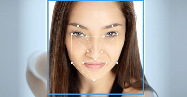 نظام التعرف على الوجه يصنف مشرعين أمريكيين على أنهم مجرمين!