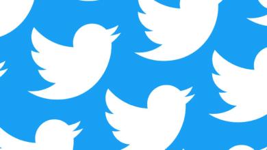 تويتر يكشف عن ميزة جديدة تسمح لمستخدميه بمتابعة مواضيع محددة
