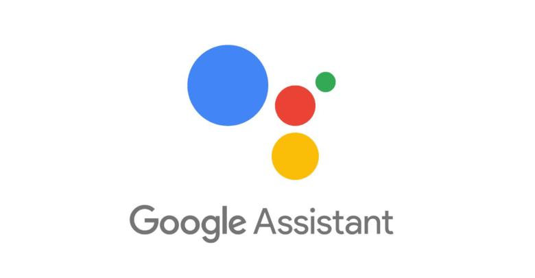 جوجل تضيف ميزة جديدة إلى مساعدها الصوتي الذكي