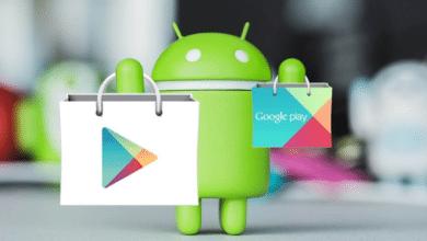 جوجل يزيل 85 تطبيقا من متجر بلاي ستور