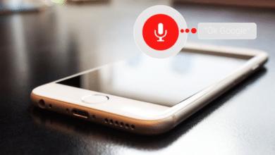 باحثون كنديون يطورون مساعد صوتي لمساعدة ضعاف البصر