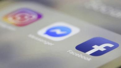 فايسبوك يعمل على تطبيق مراسلة جديد