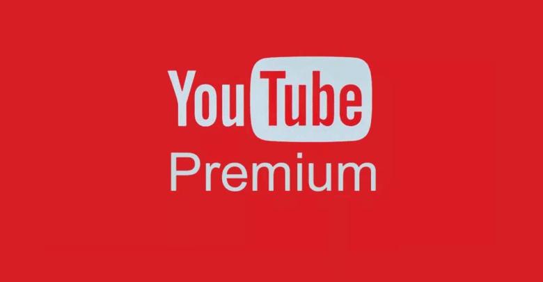 """كيف تلغي إشتراك """"يوتيوب بروميوم""""؟"""