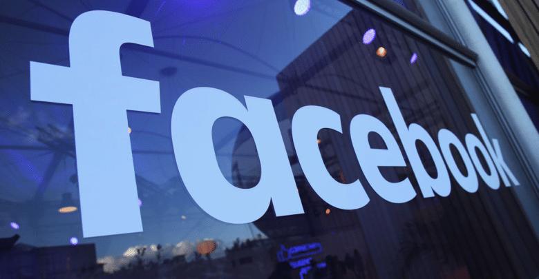 باحثون يهددون فيسبوك بالانسحاب من مشروع بحثي