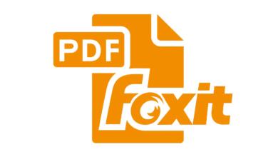 اختراق Foxit Software وتسريب بيانات مئات الملايين من المستخدمين