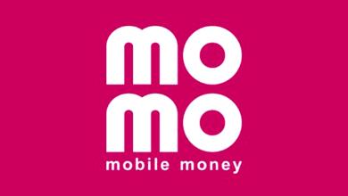هذه هي حقيقة إشاعات حول خدمة الدفع مومو