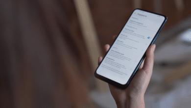 هواوي تتمكن من بيع 10 ملايين وحدة من هاتفها Y9 2019 في هذا البلد